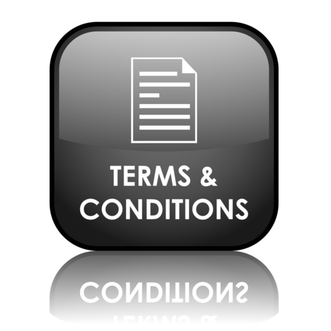 Downloads-Terms&Conditions
