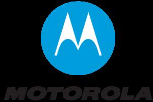 Network-Motorola