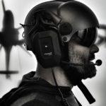 Iricomm 3.0 Headset