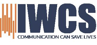 IWCS logo