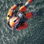 rescue-picture