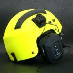Helmet-iriComm3.0