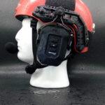 Rescue-iriComm3.0