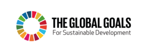 17 Global Goals icon