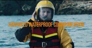 Waterproof Communication Solutions for Jet Ski