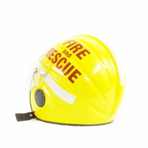 Solutions-fire&Rescue - helmets